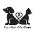 Fur-Get-Me-Knot